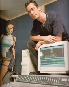 Nathan_Lara_Core_Studio(1998)