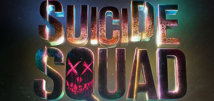 New Suicide Squad Photos Released