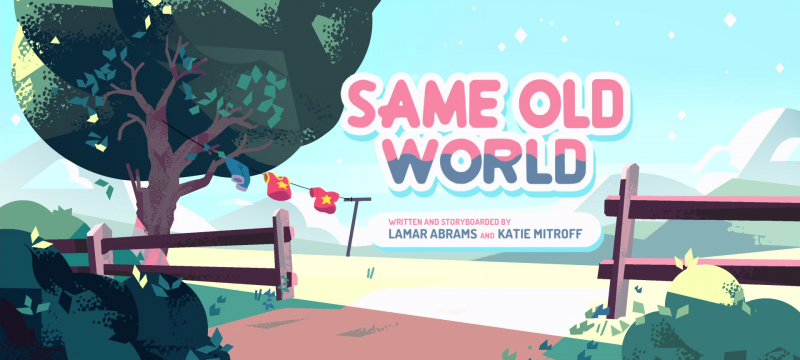 Same_Old_World_000