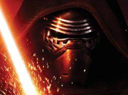 Star-Wars-7-The-Force-Awakens-Kylo-Ren_700x330