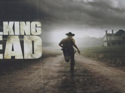 The-Walking-Dead-4_700x330