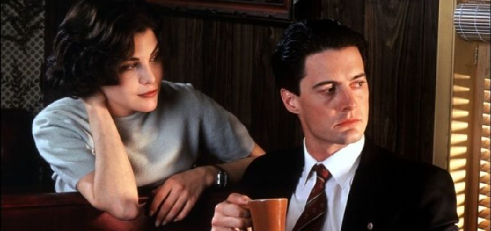 Twin Peaks Likely To End After This Season