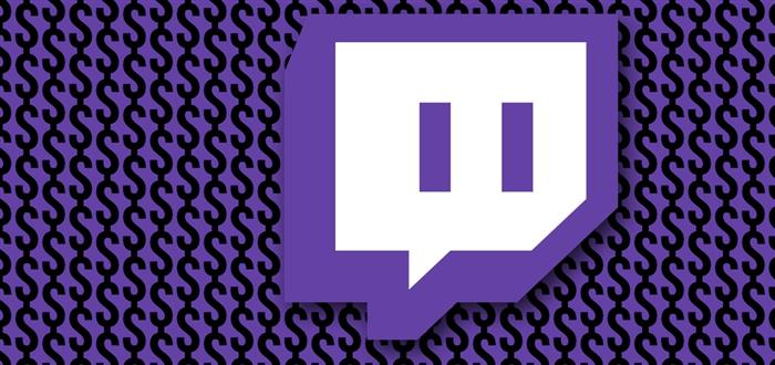 Paypal Refuses To Refund Twitch Trolls $50K Donation