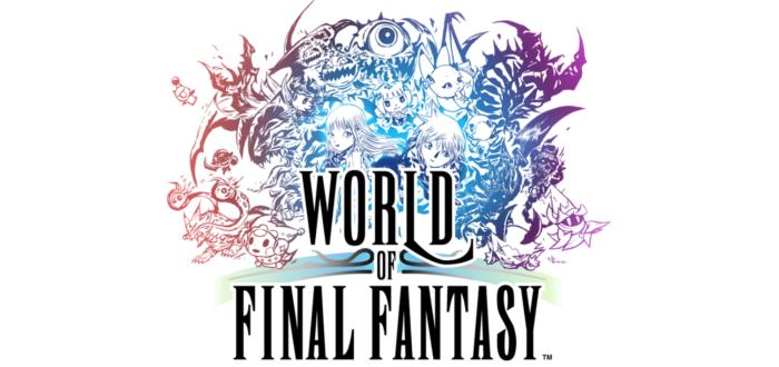 WorldOfFinalFnatasyFeat