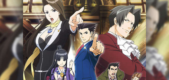 ace-attorney-anime-cover_700x330