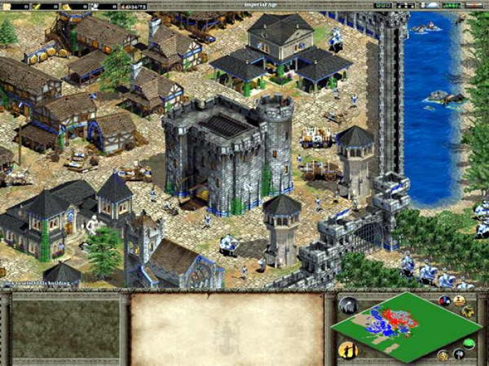 age-of-empires-ii-20