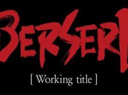 berserk-musou-header