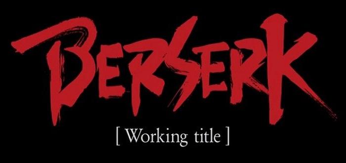 New Berserk Musou Game Announced