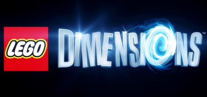 Lego Dimensions E3 Trailer Teases New Sets