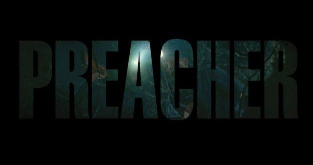 Preacher EP 4