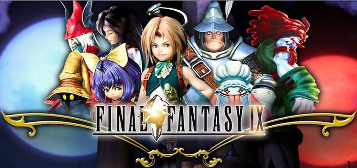characters_final_fantasy_IX_square_enix_700x330