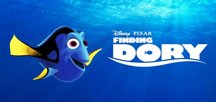 American Box Office Led by Finding Dory and Independence Day: Resurgence