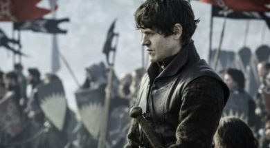 game.of.thrones.battle.of.the.bastards.6