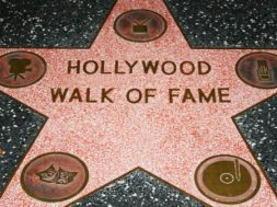 hollywood.walk.of.fame.star