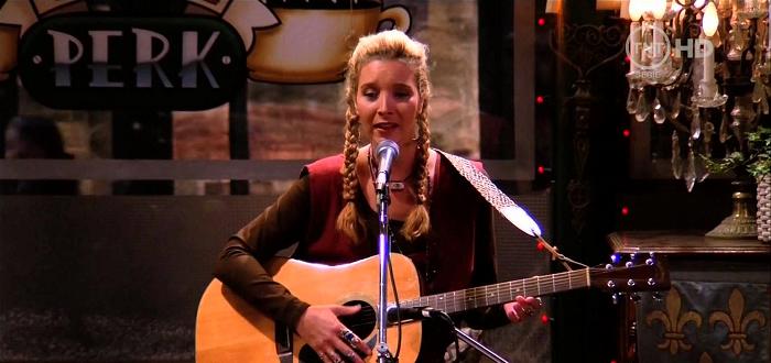 Some of TV's Best Music – EwTube