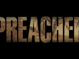 preachergoodsize