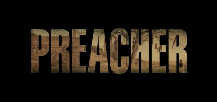 Preacher S1 Ep 2 'See' – Review