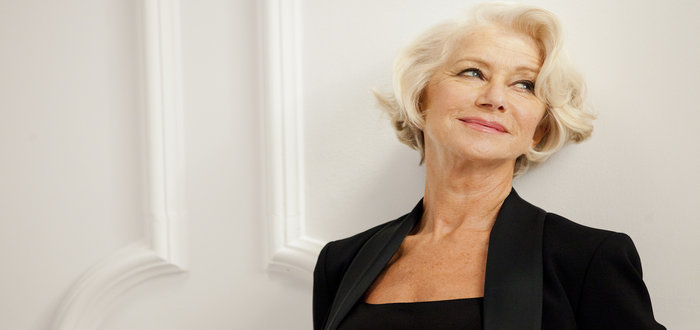 Helen Mirren To Join Fast and Furious 8