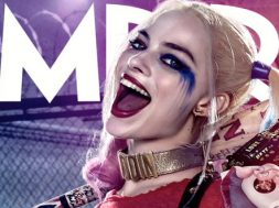 rsz_suicide-squad-harley-hd