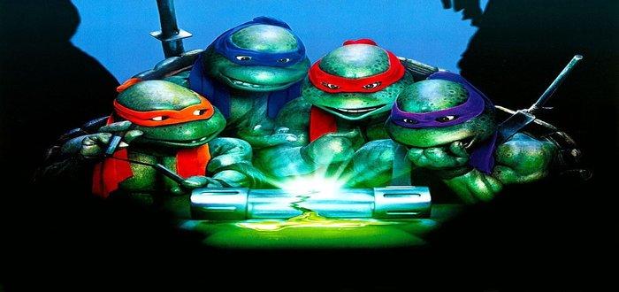 rsz_teenage-mutant-ninja-turtles-ii-the-secret_1