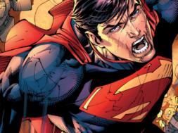 superman opinion