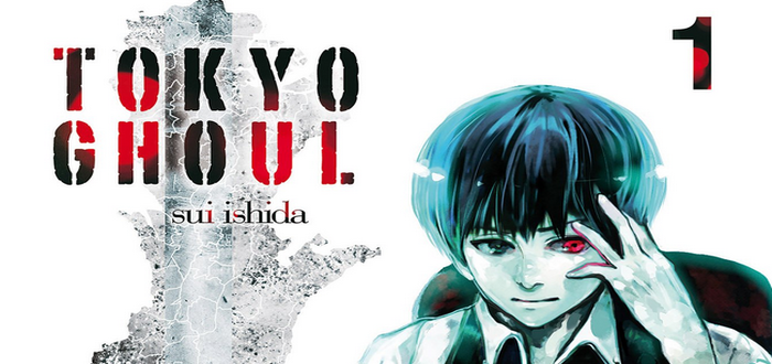 tokyo-ghoul-manga-vol-1-cover_700x330