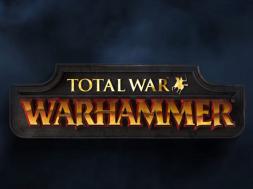 warhammerFeature