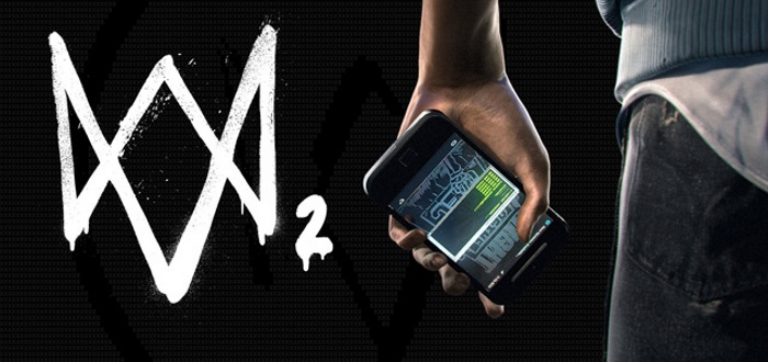 Watch Dogs 2 Trailer Confirms Release Date And Other Details