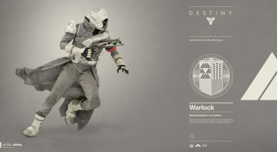3A_Destiny_Warlock_BambalandStoreEdition_Landscape_Left_v002