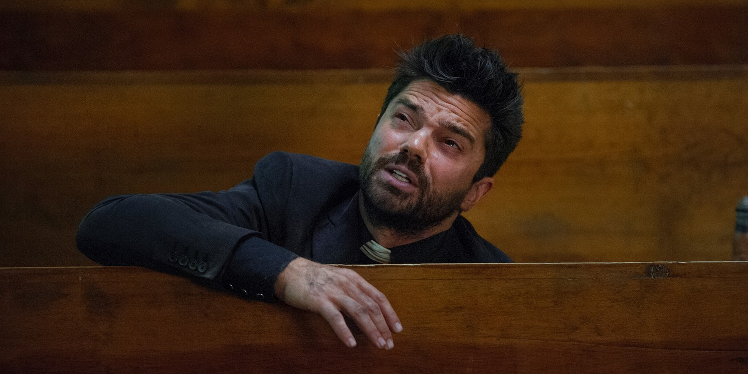 5-things-you-might-have-missed-from-season-1-episode-8-of-preacher-1062976