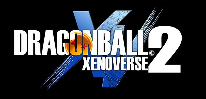 DBZ Xenoverse 2 Collector's Edition Wish Come True