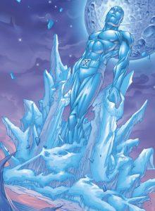 Iceman442px