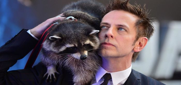 JamesGunnRaccoon_700x330