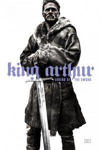 King-Arthur-poster-700x1037