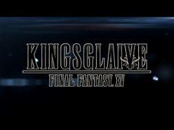 Kingsglaive-Final-Fantasy-XV_700x330