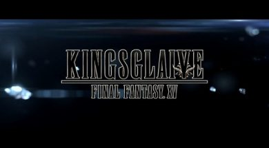 Kingsglaive-Final-Fantasy-XV_700x330