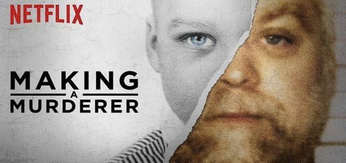 Netflix Announces Making A Murderer Season 2