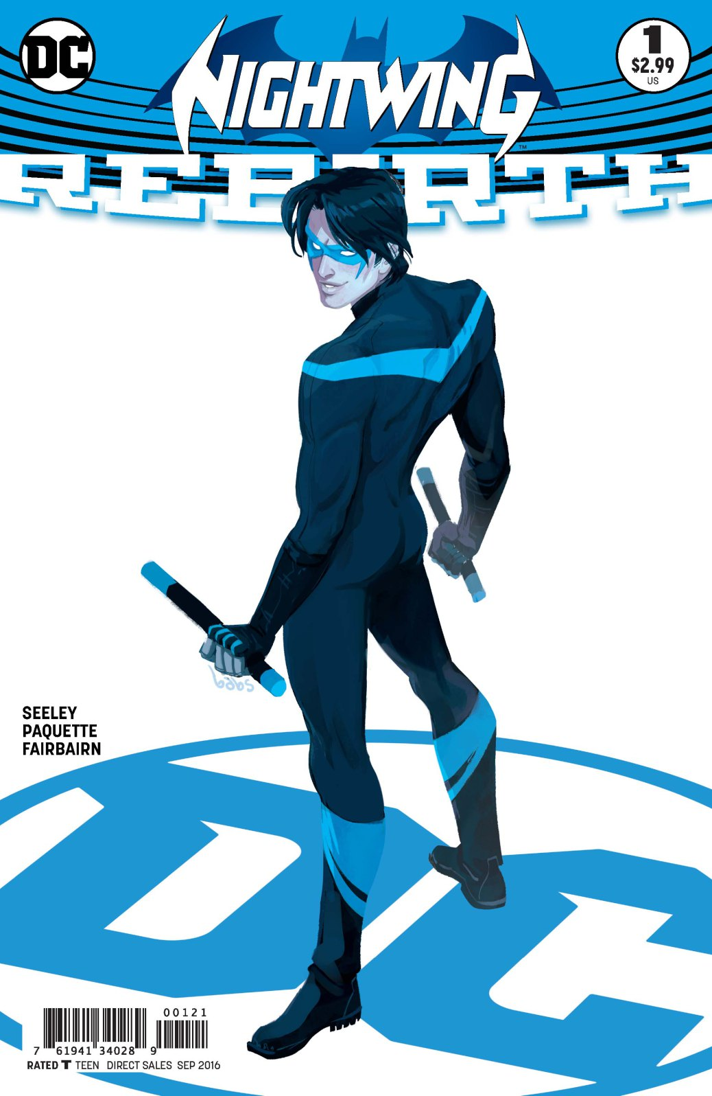 Nightwing-Rebirth-1-spoilers-preview-dc-2
