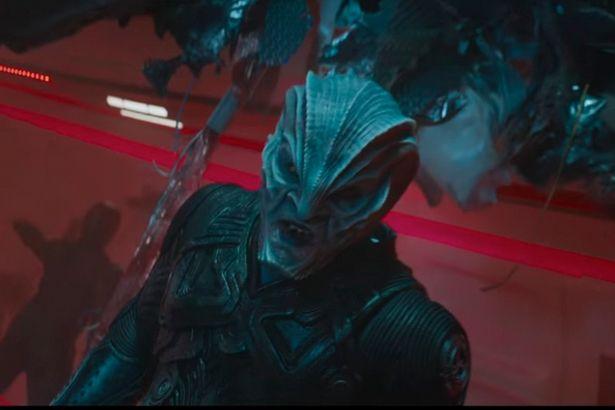 Official-trailer-of-Star-Trek-Beyond-Idris-Elba-as-an-alien-Krall