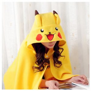 Pokemon-Pikachu-cartoon-house-people-shawl-cloak-cape-lazy-Blanket-Coral-velvet-pokemon-plush-Fleece-conditioning.jpg_640x640
