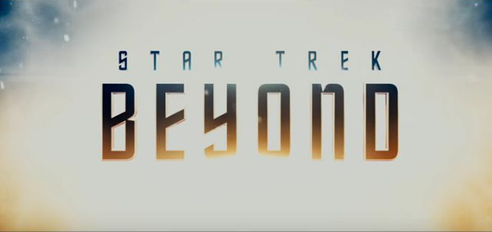 Star Trek Beyond Review – A Worthy Frontier