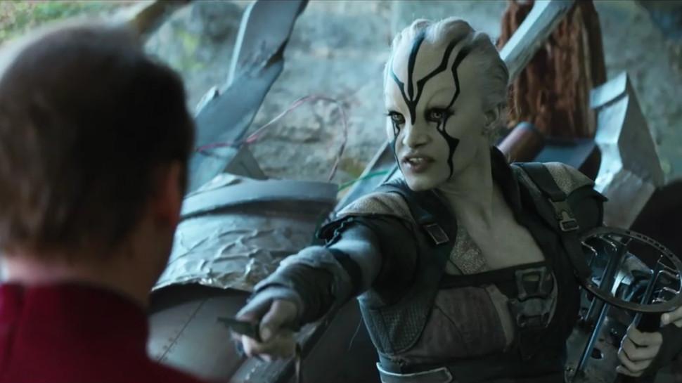 Star-Trek-Beyond1