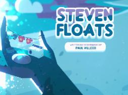 Steven_Floats_000
