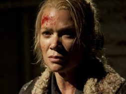 Walking-Dead-Andrea-Death-Welcome-to-the-Tombs