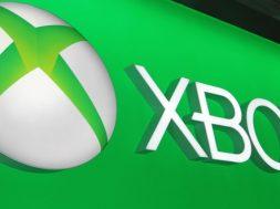 Xbox-Logo-E3_700x330