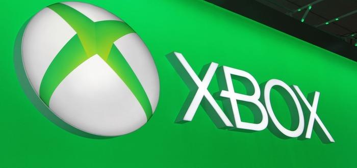 No Microsoft Conference At Gamescom 2016