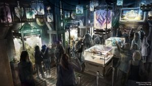 according-to-a-release-from-disney-the-overhauled-tower-of-terror-will-invite-guests-into-the-collectors-space-to-tourhis-collection-of-relics-and-species (1)