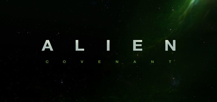alien-covenant_700x330