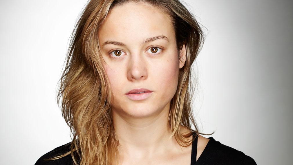 Marvel Casts Brie Larson As Captain Marvel