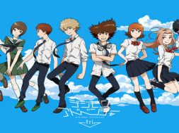 digimon-adventure-tri1_700x330